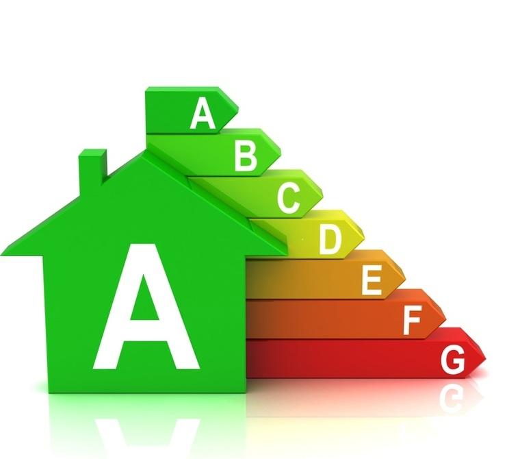 El boom del ahorro energético: cuatro años de certificación en España