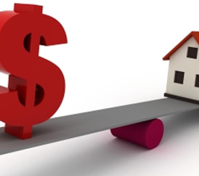 La compra de viviendas crece un 8,7% en el mejor tercer trimestre desde 2010.