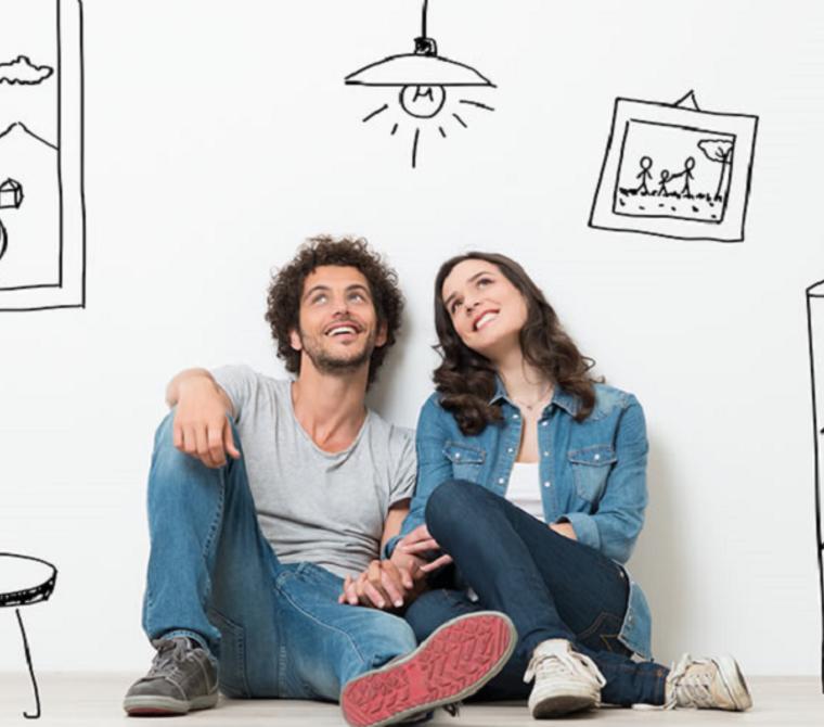 El Gobierno dará ayudas de hasta el 50% del alquiler de la vivienda a los jóvenes menores de 35 años