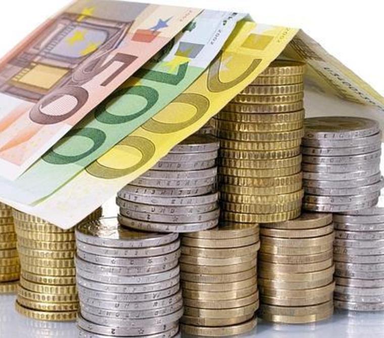 Las 10 hipotecas con un diferencial más bajo en junio de 2017