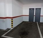Garaje Trastero